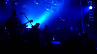 The Twilight Singers - Candy Cane Crawl (Live at Electric Ballroom, London)