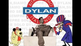 Paolo Kighine - Plastickman - Sabato 8-6-2001 Dylan Coccaglio Brescia