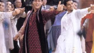 Bollywood Megamix