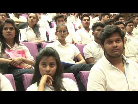 Galgotias University - Emerging Trends in Indian Economy and Finance