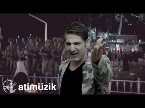 Türkler Geliyor - Murat İnce 🇹🇷  [ © Official Video ] ✔️