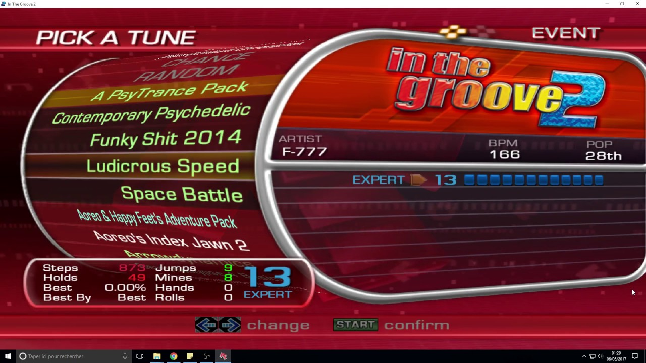 2c37565ff44bd2 NEW SIMFILE  Space Battle (15s) + Ludicrous Speed (13s) - YouTube