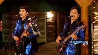 Grupo Unico - Corrido Del Moreno (En Vivo 2016)