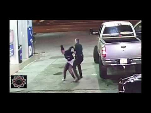 charges dropped after surveillance video surfaces