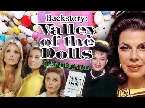 "backstory:-""valley-of-the-dolls""-documentary-patty-duke,-sharon-tate,-judy-garland"