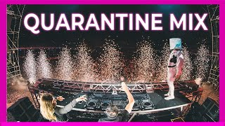 Mashups & Remixes Of Popular Songs 2020 🔥 Quarantine & Lockdown Mix | COVID-19