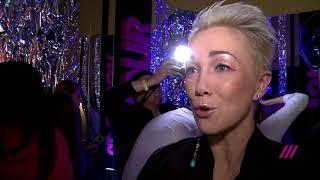 Что светская Москва думает о секс-скандалах в Голливуде
