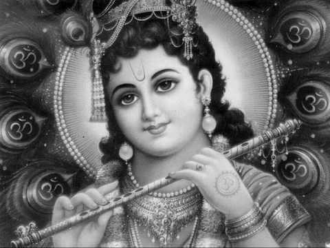 Kanha Kanha tujh sang preet na - Meera  bhajan (The sound of Soul)
