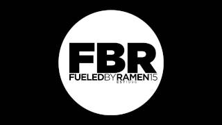 Baixar The Fueled By Ramen 15th Anniversary