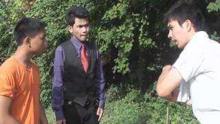 Noli Me Tangere Episode 6 - III-Royal ng FEU-Diliman