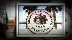 Family Law Attorneys Volusia County FL www.AttorneyDaytona.com Daytona, Edgewater, Port Orange