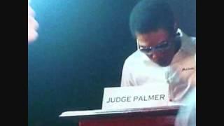Khyda - Kartel Mi Idol {Soldier Bwoy Riddim} MAR 2011 U.T.G [Addi Di Teacha]