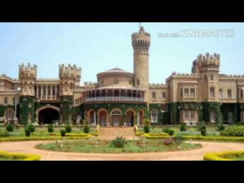 BEAUTIFUL PLACES OF INDIA(2017)