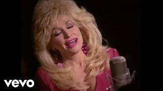 Dolly Parton, James Ingram - The Day I Fall In Love