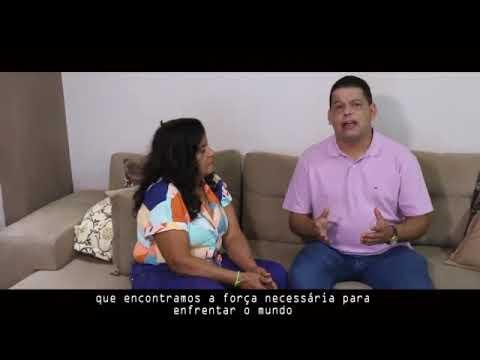 MENSAGEM DO VEREADOR DR. LAÉRCIO JUNIOR PARA AS MÃES