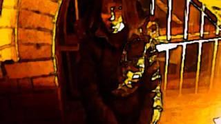 Deep Breath  (Zengineers Remix)