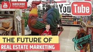 Retail Arbitrage Tractor Supply | Whole Lot Of Clearance Going On