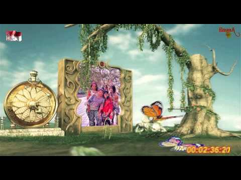 NOAH Feat Sheryl Sheinafia   Tergila Gila lyrics)