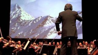 百年辛亥:中国序曲.mov