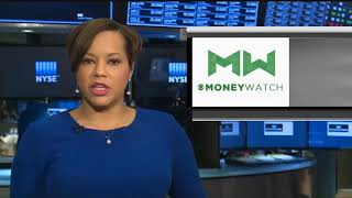 MoneyWatch on Montana This Morning 2-9-18