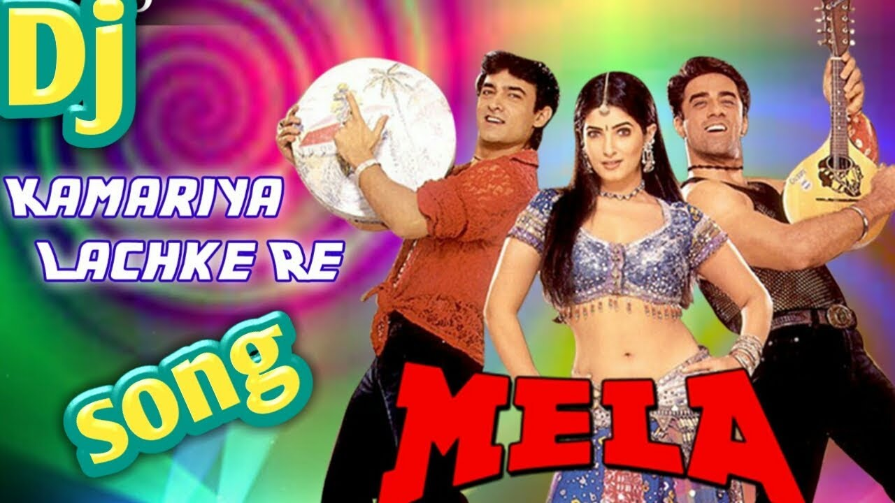 Bollywood movies free download mp4