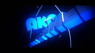 Watch Akos Intro video