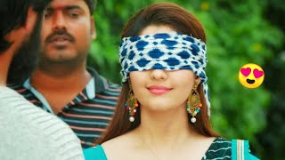 New Love Status❤️  Hindi Gana Ringtone,Love Story Ringtone,Ringtone Song❤️😍 hindi song ringtone 2021