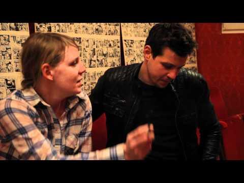 Deutsches Theater Berlin Videopodcast 7