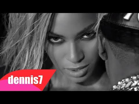 beyonce-vs.-the-weeknd---drunk-in-love-(remix)-official-music-video-hd-4k-new-2019-kanye-west-jay-z