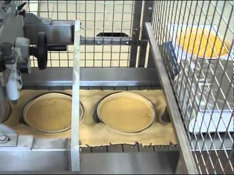 производитель оборудования для производства фото торт
