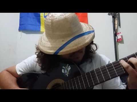 Brazillian Friend Radio 2 - Secrets
