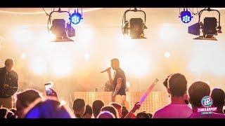 AFTERMOVIE | Zomaarpop festival 2017