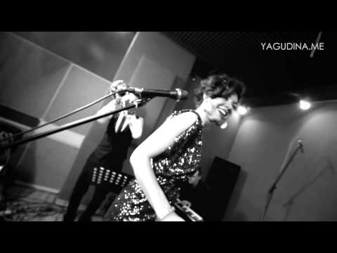 Мила Ягудина - Промо (HIGHIMAGE.ORG)