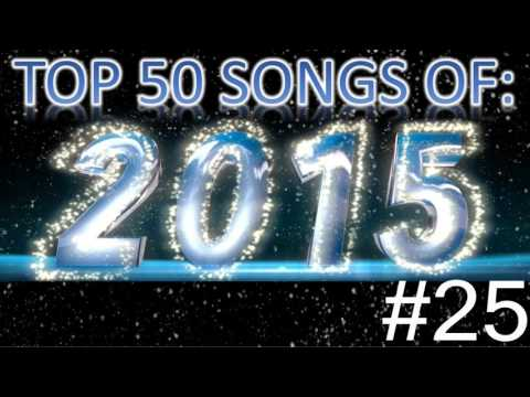 2015 Top 50 Songs 10 Seconds Clips 2015 Clips SporcleCom