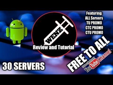free-internet-wenz-vpn-30-servers-(tutorial-and-configuration-update!)