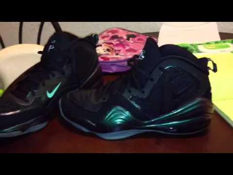 b39bf00fa57 Nike Air Penny 5