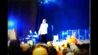 Г.Лепс-Не гадайте на любовь (Live)