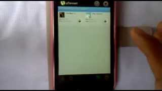How To Download Movies on Android Mobile Phones - app