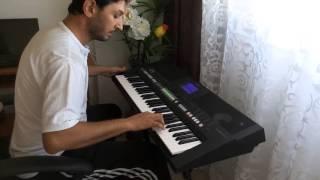 видео Узбекская музыка