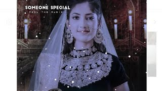 Ranjhana_Zubeen_Garg_New song//Angel rai// Sami khan//Zubeen_Garg//New Hindi Song 2019