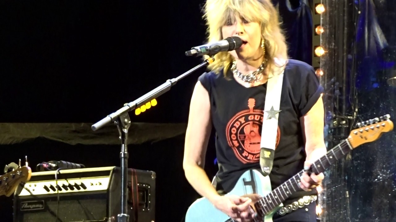 the-pretenders-back-on-the-chain-gang-live-bok-center-3-6-2017-sgtmcgrail