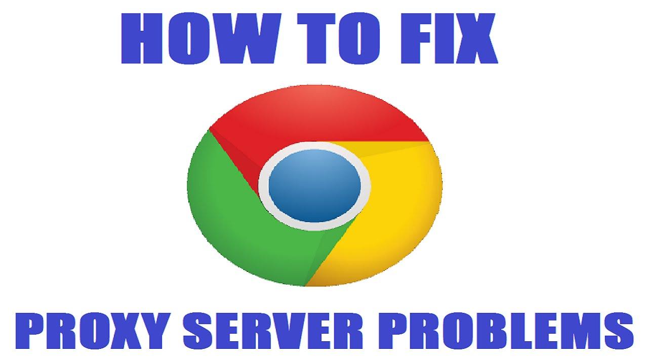pure vpn servers