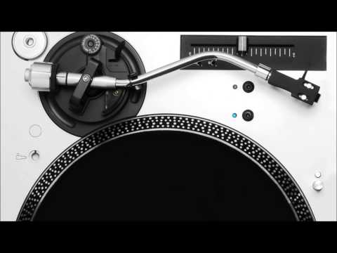 Wars Industry @ Nightmare In Germany Promo-Mix