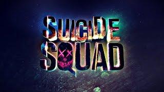 Suicide Squad - Purple Lamborghini ( Skrillex x Rick Ross x NonyX )