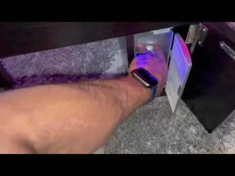 Download Coolest Coffee Table Customer Review #1