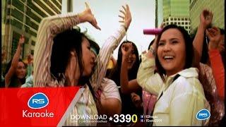 จับไมค์...ใจมา : คาราบาว-ปาน [Official Karaoke]