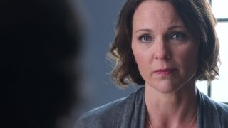 Ties That Bind ( Starring Kelli Williams ) - Trailer