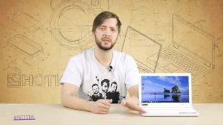 ноутбук Acer Aspire V 13 V3-372