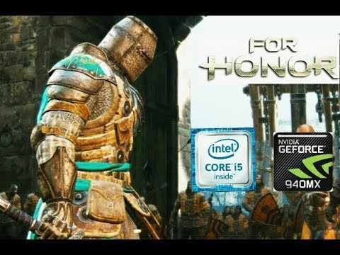for honor matchmaking issues pc