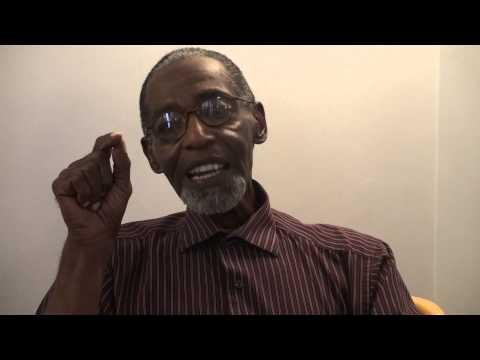 The Foolishness of Black Masons...